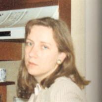 Laura Ann Carter