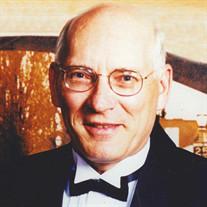 Leonard G. Green
