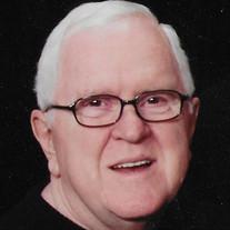 William Joseph Flaherty
