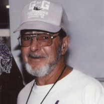 Larry S. Buxton