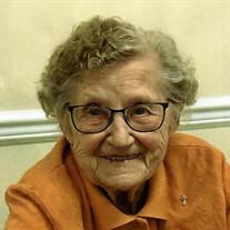 Helen D. Kuca