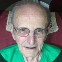 Herbert N.  Noordyke