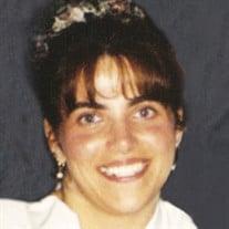 Nicole Elaine Amaral