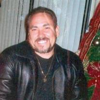 Lawrence Eddie Saiz