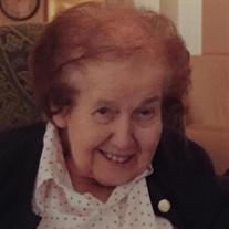 Lorraine D. Wolffis
