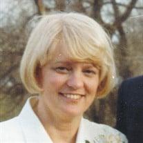 Dorothy M. Joy