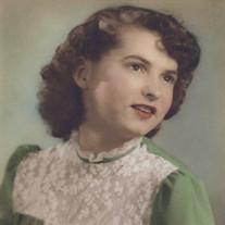June E. Myers