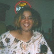 Denise Lynette Gaines