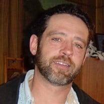 Dale Edward Burdick