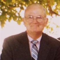Dale Gene Coffman