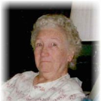 Ms. Dorothy L Dowdy