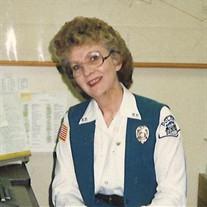 Mary Catherine O'Brien Noonan