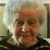 Lucille H. Stelmaszczak