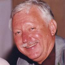 Kenneth Ronald Worley