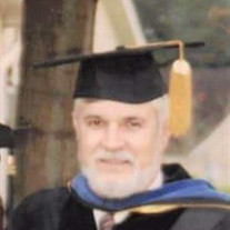 Wendel H. Gatch