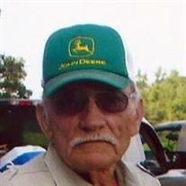 Boyd Ervin, age 80  of Bolivar, TN