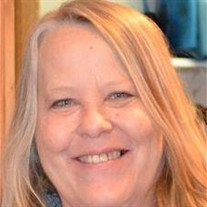 Brenda Jean  Bertram