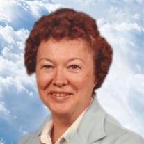 Elizabeth H. Angstrom