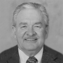 Max I. Swartz