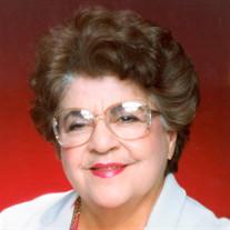 Marjorie S. Torkelson