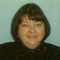 Elaine M. Partyka