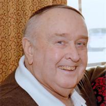 Philip R. DeWall