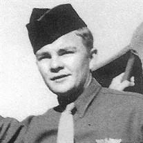 Thomas P. Derby