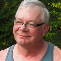 Jon L. Kirsch