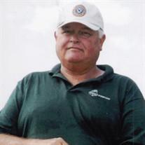 Lester Eugene  Stanley Jr.