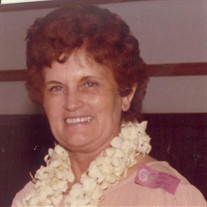 Edna  W. Lankford