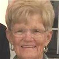 Marie P. Howard