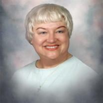 Janice B. Middleton
