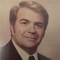 Charles J. Stipo