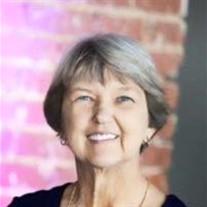 Deborah Craig Greene