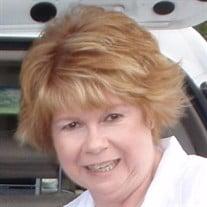 Mrs. Linda S. Callanan