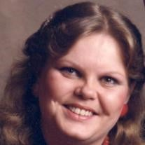 Mrs. Carla Rosetta Shelton