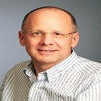 Richard Joseph Kraus