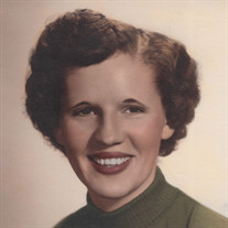 Mrs. Kathleen Maness Davis