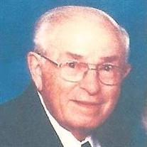 James H. Harrold Sr.