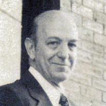 Francis J. Verderame