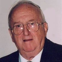 Robert Mullins