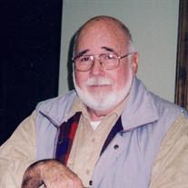 Floyd Homer Cummings