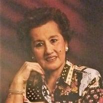 Rosa Maria Iglesias