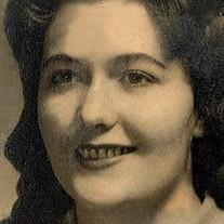 Barbara  Francisco