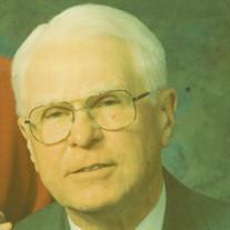 Norbert E Petri