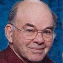 Richard  Fred  Kunzman