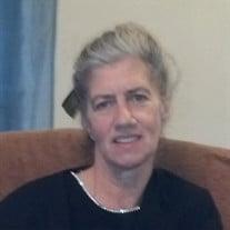 Kathryn Joy Lundmark