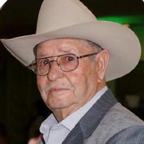 Rogelio G. Salinas