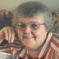 Annie E. Chiantera