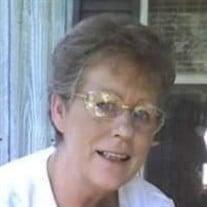 Linda Gordon Cortez